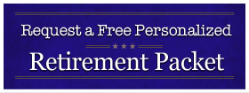 Request a personalized Retirement Packet