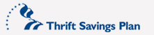 Thrift Savings